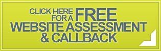 Free Website Assessment and Callback