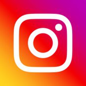 Instagram Post Management